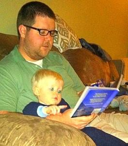 caleb_reading_wdad