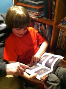 reader_boy