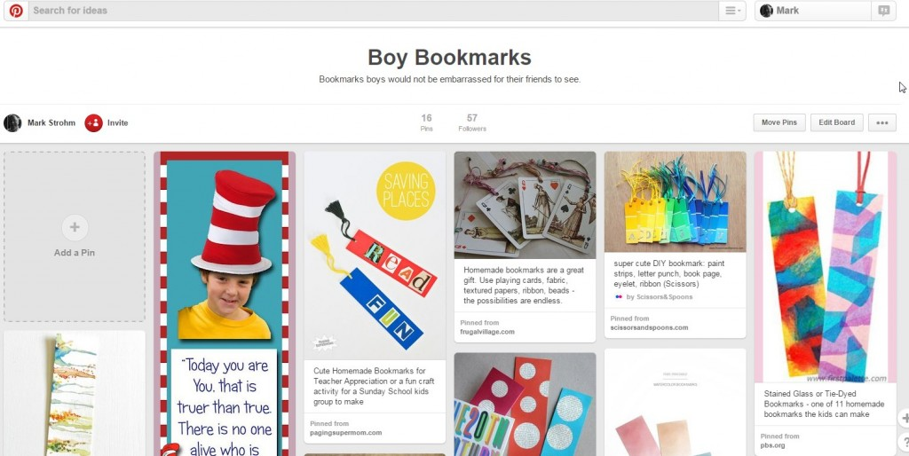 boy_bookmarks